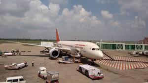 Air India Seat Map by Air India Ai 346 Chennai To Singapore Youtube
