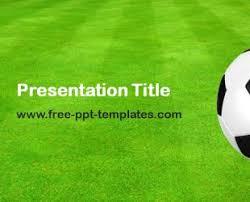 12 best sport powerpoint templates images on pinterest ppt