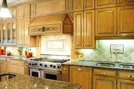 kitchen design designer diner