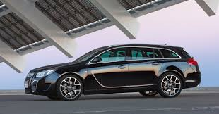 opel insignia sports tourer diesel bucharest car rental