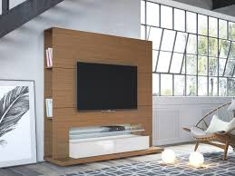 furniture wall mounted entertainment unit tv design ideas with