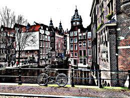 hostel amsterdam red light district amsterdam smoker friendly hotels hostels b b budhaze s blog
