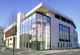 www architecture com abh architectes alexandre chassang jean françois houguenade