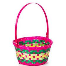 wicker easter baskets wicker easter baskets wayfair
