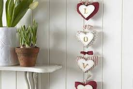 decorative things for home 35 handmade things home decoration handmade home decoration things