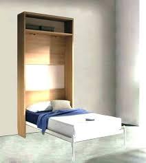 armoire lit escamotable avec canape lit escamotable canape pas cher armoire lit escamotable lit armoire