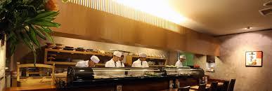 cuisine restaurant japanese restaurant nanohana อาหารโอซาก า นาโนฮานา สาขา ธน ยะ