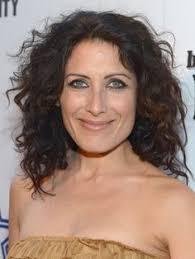 julianna margulies new hair cut the 40 best hairstyles for curly hair best julianna margulies