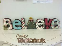 93 best december u0026 christmas crafts images on pinterest wood