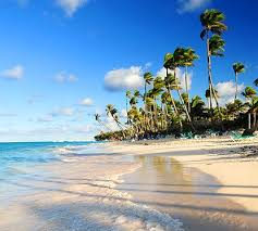 best 25 punta cana vacation packages ideas on punta