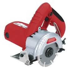 bench tile cutter tile cutters in coimbatore tamil nadu tiles cutting machine