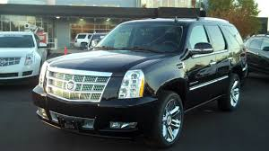 scarface cadillac 2015 cadillac escalade what a beast page 2 bodybuilding com
