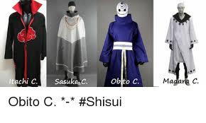 Sasuke Halloween Costumes 25 Memes Sasuke Itachi Sasuke Itachi Memes