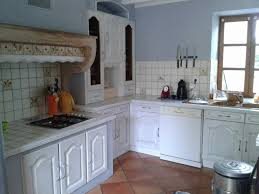 relooker cuisine formica relooker une cuisine en formica fresh meuble cuisine formica
