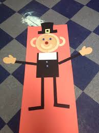 scholastic thanksgiving feast pilgrim mat man u2026 fine motor pinterest mat man pilgrim and