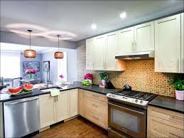 how much to resurface kitchen cabinets hitmonster