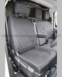 peugeot expert dimensions peugeot expert heavy duty seat covers car seat covers direct