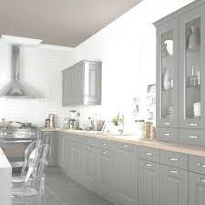 plaque inox cuisine ikea crédence adhésive cuisine collection avec plaque inox cuisine