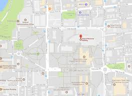 Washington Google Maps by Breaking Washington State Capitol Building On Lock Down Due To