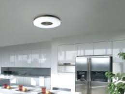 How To Install Kitchen Light Fixture Fresh Replace Fluorescent Light Fixture With Incandescent And
