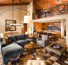 luxury and custom home photography studio j inc