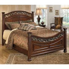 Metal Bed Frame Headboard Metal Bed Frames Headboards Trundle Throughout And Contemporary 16