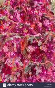 ornaments portland oregon part 43 footprints and
