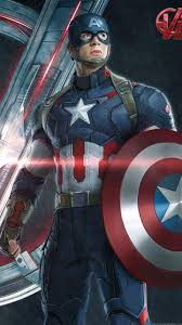wallpaper captain america samsung marvel s the avengers stock 720x1280 samsung galaxy s4 wallpaper