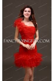 8th grade dresses for graduation graduation dresses for graduation party high school 8th grade
