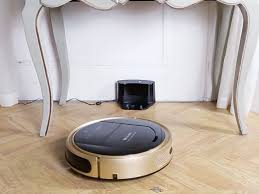 home cleaning robots proscenic 790t robotic vacuum cleaner home robot reviews