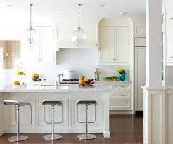 Kitchen Pendant Light Fixtures Kitchen Pendant Lighting Lowes Full Image For Kitchen Pendant