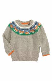 mini boden sweaters clothing nordstrom