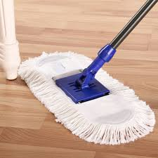 the most suitable dust mop for floor cleaning inside how to clean