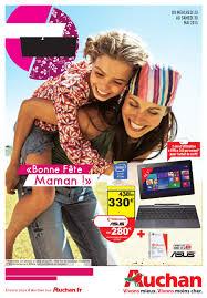 Lave Linge Sechant Auchan by Auchan Catalogue 20 30mai2015 By Promocatalogues Com Issuu