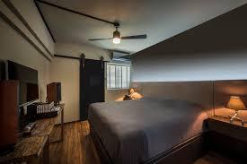 3 room hdb at tampines rezt u0026 relax interior design