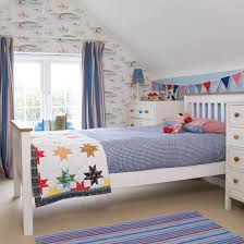 small kids bedroom layout ideas rectangle white elegant wooden
