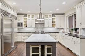 custom kitchen cabinets mississauga custom cabinet design gallery metro kitchens