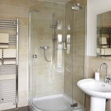 Bathroom Ideas For Small Space Small Bathroom Spaces Design Beauteous Bathroom Designs Ideas For
