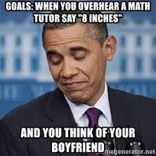 Cocky Meme - cocky obama is cocky meme generator