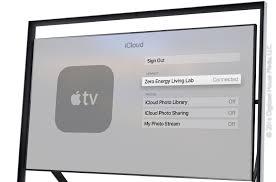 apple ios 10 elevates homekit via home app and hubs digitized house