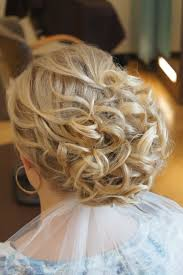 166 best hair by aniu salon images on pinterest salons ps and