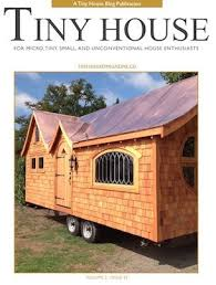 Tiny House On Wheels Plans Free 386 Best Tiny House Plans Images On Pinterest Small Houses Tiny