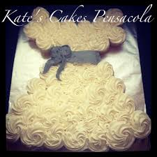 tuxedo cupcake cake this would be cute for the engagement party