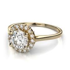 yellow gold diamond rings yellow gold diamond rings 12 wedding promise diamond