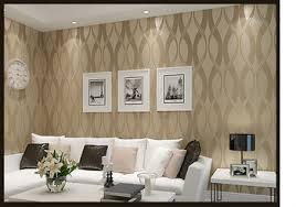 wallpaper for house wallpaper house decor 23 splendid design ideas new flower vine