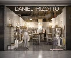 store interior design interior design men s clothing store daniel rizotto in the sec