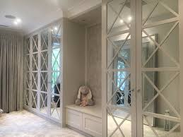 Is Sharps Bedroom Furniture Expensive Fitted Bedrooms U0026 Built In Wardrobes London Bespoke Interiors
