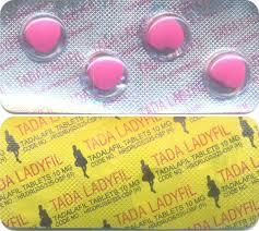 generic drug limited
