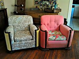 Armchair Upholstery Cost How To Reupholster A Chair 15 Steps With Pictures