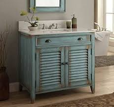Discount Bathroom Vanities Atlanta Ga by A Sonoma Sand Finish Gives The Napa Vanities Their Special Organic